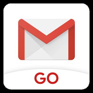 Photo of تحميل تطبيق جيميل جو Gmail Go على هواتف اندرويد
