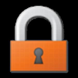 Photo of تحميل تطبيق قفل رسائل واتس اب WhatsApp Chat Locker على هواتف اندرويد