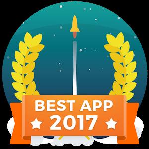 Photo of تحميل تطبيق Memrise أفضل تطبيق لتعلم اللغة الانجليزية