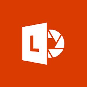 Photo of تحميل تطبيق Office Lens لقراءة ملفات PDF على هواتف اندرويد