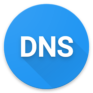 Photo of تحميل تطبيق DNS Changer لزيادة سرعة الإنترنت على الهاتف