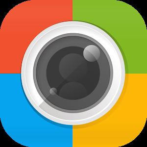 تحميل تطبيق Microsoft Selfie لإلتقاط صور السيلفي بشكل جديد