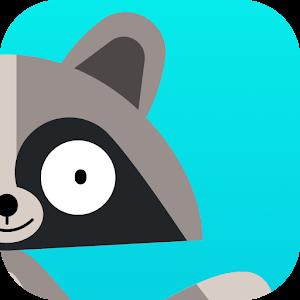 تحميل تطبيق Mirror Emoji Keyboard لتحويل صور الوجه إلى إيموجي على هواتف اندرويد
