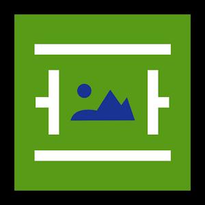 Photo of تحميل تطبيق Compress Image لزيادة مساحة الهاتف