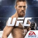 Photo of تحميل لعبة المصارعة UFC لهواتف اندرويد