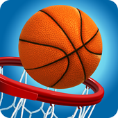 Photo of تحميل لعبة كرة السلة Basketball Stars لهواتف اندرويد