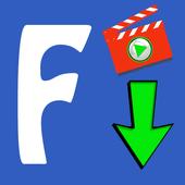 Photo of تطبيق تحميل الفيديو من الفيسبوك لهواتف أندرويد