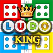 Photo of تحميل لعبة الملك لودو Ludo King لهواتف اندرويد