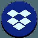Photo of تحميل تطبيق التخزين السحابي دروب بوكس Dropbox لهواتف اندرويد