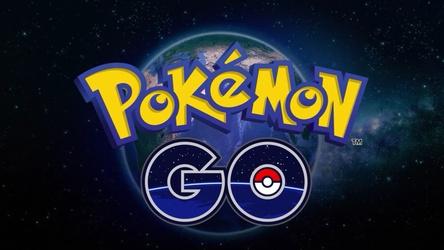 Photo of تحميل لعبة بوكيمون جو Pokémon GO لهواتف اندرويد