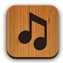 Photo of تحميل تطبيق تقطيع الصوت وصناعة النغمات MP3 Cutter لهواتف اندرويد