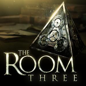 Photo of تحميل لعبة الغرفة الثالثة The Room Three لهواتف اندرويد