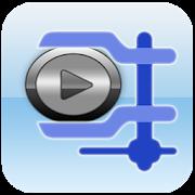 تحميل تطبيق Video Compress لضغط الفيديو على هواتف اندرويد