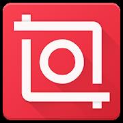 Photo of تحميل تطبيق InShot لتعديل الفيديو وعمل المونتاج على هواتف اندرويد