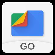 Photo of تحميل تطبيق Files Go لادارة الملفات على هواتف اندرويد