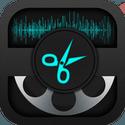 Photo of تحميل تطبيق تقطيع الفيديو وملفات الصوت video audio cutter لهواتف اندرويد