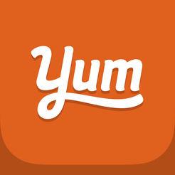 Photo of تحميل تطبيق وصفات الطعام Yummly Recipes & Shopping List على هواتف اندرويد
