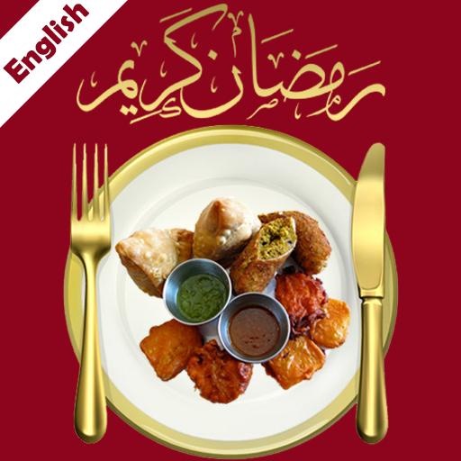 Photo of تحميل تطبيق سفرة رمضان Ramadan Recipes على هواتف اندرويد