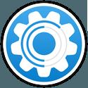 تحميل تطبيق Droid Optimizer لإدارة الهاتف بكفاءة على هواتف اندرويد