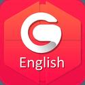 Photo of تحميل تطبيق تعلم قواعد اللغة الإنجليزية على هواتف اندرويد
