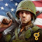 Photo of تحميل لعبة الحروب FRONTLINE COMMANDO: D-DAY لهواتف اندرويد