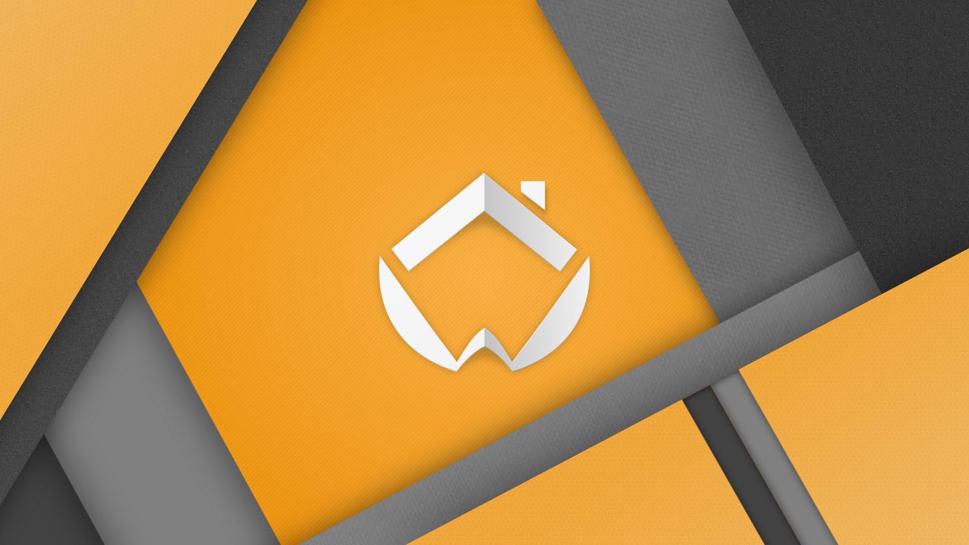 تحميل تطبيق ADW Launcher 2 لهواتف اندرويد