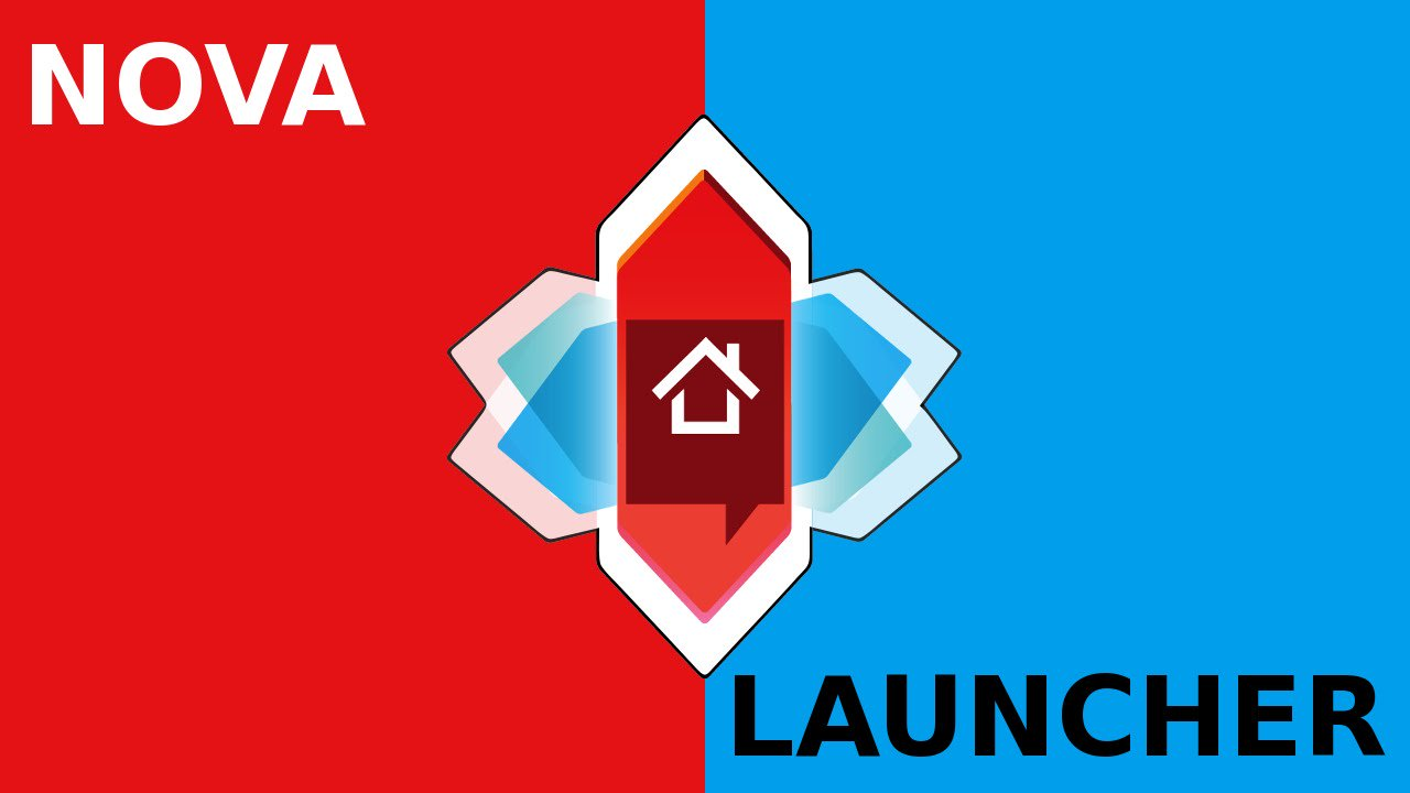 Photo of تحميل تطبيق نوفا لانشر Nova Launcher على هواتف اندرويد