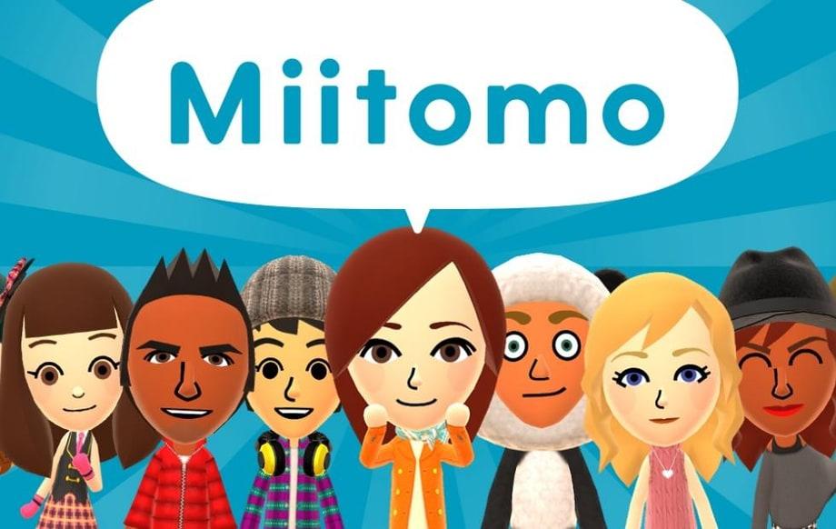 Photo of تحميل لعبة Miitomo على هواتف اندرويد