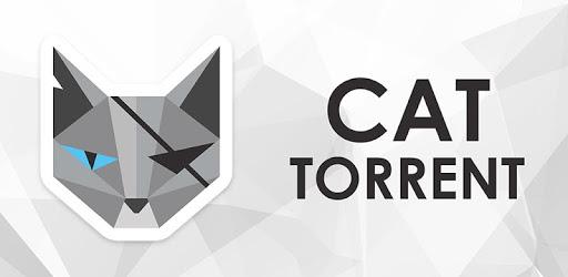 Photo of تطبيق تحميل ملفات التورنت CatTorrent – Torrent Client على هواتف اندرويد
