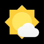 Photo of تحميل تطبيق الطقس OnePlus Weather لهواتف أندرويد