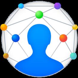 Photo of تنزيل تطبيق معرفة هوية المتصل Caller ID للاندرويد