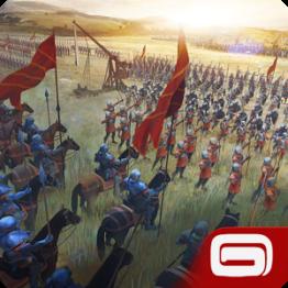 Photo of تنزيل لعبة مسيرة الامبراطوريات MARCH OF EMPIRES للاندرويد