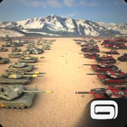 Photo of تنزيل لعبة WAR PLANET ONLINE: GLOBAL CONQUEST للاندرويد مجانا