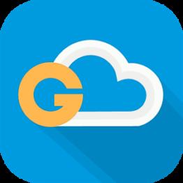 تحميل تطبيق النسخ الاحتياطي G CLOUD BACKUP لهواتف اندرويد
