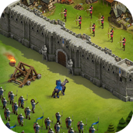 Photo of تنزيل لعبة الإمبراطورية أون لاين قروسطية Imperia Online للاندرويد