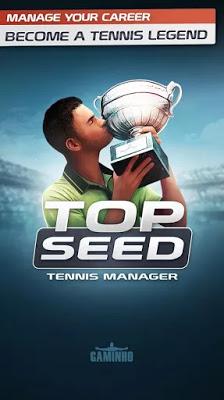 Photo of تحميل لعبة التنس TOP SPEED Tennis Manager للاندرويد