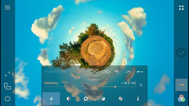 Photo of تحميل تطبيق التقاط الصور باحترافية Cameringo+ Effects Camera للاندرويد