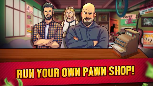 Photo of تحميل لعبة حرب المناقصات Bid Wars – Storage Auctions & Pawn Shop Game للاندرويد