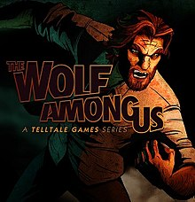 Photo of تحميل لعبة الذئب بيننا The Wolf Among Us للاندرويد كاملة