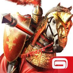 Photo of تحميل لعبة صراع الفرسان Rival Knights للاندرويد كاملة