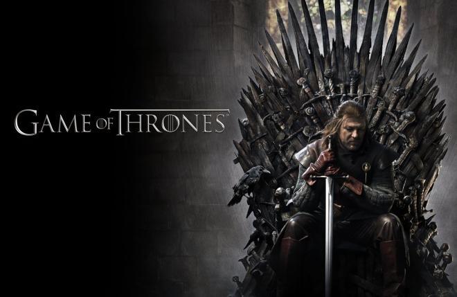 Photo of تحميل لعبة صراع العروش Game of Thrones للاندرويد كاملة