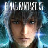 Photo of تحميل لعبة الإمبراطورية Final Fantasy XV: A New Empire للاندرويد كاملة