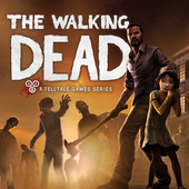 Photo of تحميل لعبة The Walking Dead: Season One للاندرويد كاملة