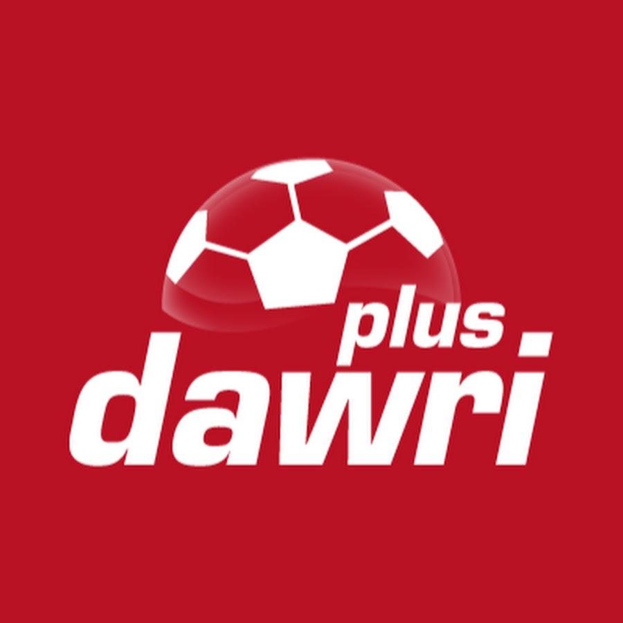 Photo of تحميل تطبيق دوري بلس  Dawri Plusلمتابعة مباريات الدوري السعودي للاندرويد