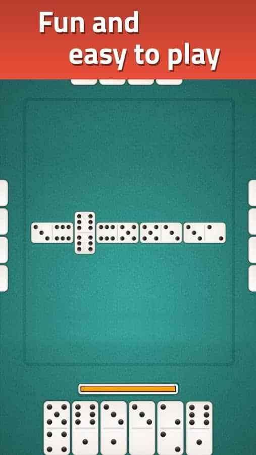 Photo of تحميل لعبة الدومينو Dominoes Jogatina للاندرويد كاملة