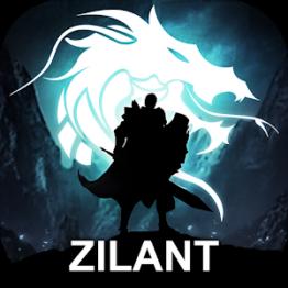 Photo of تحميل لعبة الحروب والأكشن Zilant – The Fantasy MMORPG للاندرويد