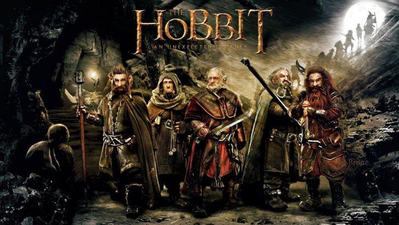 Photo of تحميل لعبة مملكة الخواتم Middle-earth: Shadow of War للاندرويد كاملة