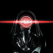Photo of تحميل لعبة تقمص الأدوار Starlost – Space Shooter للاندرويد كاملة