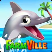 Photo of تحميل لعبة المغامرات FarmVille: Tropic Escape للاندرويد كاملة