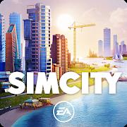 Photo of تحميل لعبة البناء SimCity BuildIt للاندرويد كاملة